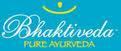 Image 2 of Massage Oil Nourishing 1x4.2 Fluid oz Each by BHAKTIVEDA