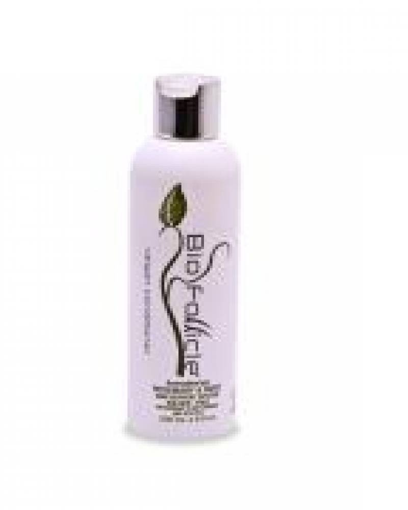 Image 0 of Conditioner Sf Rosemary/Mint 1x8 Fluid oz Each by BIO FOLLICLE