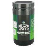 Black Seed Ground 1x16 oz Each by BLACK SEED