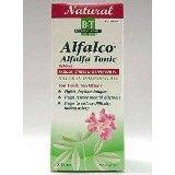 Alfalco Alfalfa Tonic 1x8 oz Each by BOERICKE & TAFEL