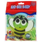 Cold Pack Garden Clp Strips 12x count Case by BOO BOO BUDDY