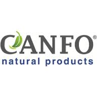 Image 2 of Flushme 1x30 VCap Each by CANFO NATURAL PRODUCTS
