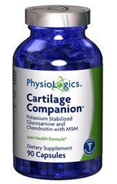 Cartilade Capsules 1x90 Cap Each by CARTILADE
