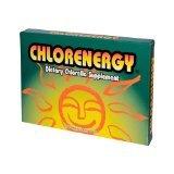 C.S.B. Chlorenergy 200Mg 1x300 Tab Each by CHLORENERGY