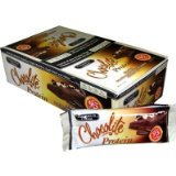 Bar Cookies-N-Cream 16x34 GRM Case by CHOCOLITE