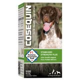 Cosequin Plus For Dogs 1x100 CHEW Each by COSEQUIN