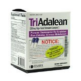 Triadalean 1x60 Cap Each by COVAXIL LABS