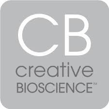 Image 2 of Raspberry Ketone Plus 1x60 Tab Each by CREATIVE BIOSCIENCE