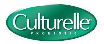 Image 2 of Culturelle Kids Chewables 1x30 count Each by CULTURELLE