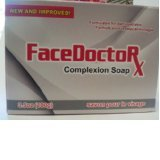 Soap Complexion 1x3.35 oz Each by FACE DOCTOR