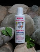 Magichalo Conditioner 1x8 Fluid oz Each by FAIRY LICEMOTHERS
