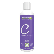 Conditioner Lavender 1x16 Fluid oz Each by FIELD DAY