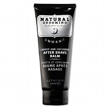 After Shave Balm Dusk 1x3.5 oz Each by HERBAN COWBOY