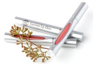 Image 0 of Lip Gloss Glam I Am 1x6 ML Each by HONEYBEE GARDENS