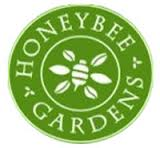 Image 2 of Aftershave Hrbl Vermont 1x4 Fluid oz Each by HONEYBEE GARDENS