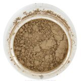 Image 0 of Eye Shadow Powder Chai 1x2 GRM Each by HONEYBEE GARDENS