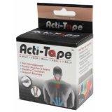 Acti-Tape Kinesiolg Beige 1x16.4 FT Each by NUTRIWORKS