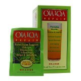 Bone/Joint Repair Orange 1x30 PackT Each by OLA LOA PRODUCTS