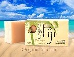 Cocnt Oil Moisturizing Pinapple 1x12 Fluid oz Each by ORGANIC FIJI