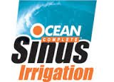 Image 2 of Ocean Saline Nasal Spray 3.5 Oz