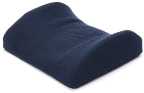 Carex Lumbar Support Cushion 1 Ct.
