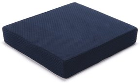 Carex Seat Cushion 1 Ct.