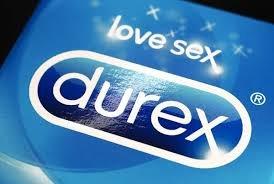 Image 2 of Durex Avanti Bare Real Feel Non-Latex Condoms 3x24 Ct