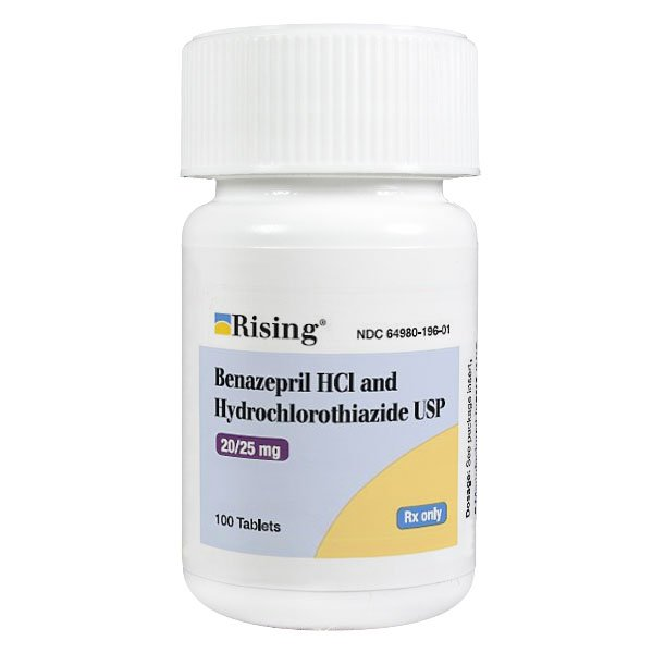 Oral ivermectin for humans uk