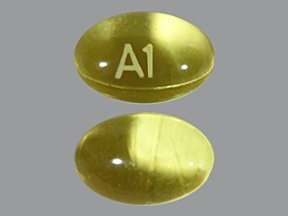 Benzonatate 100 Mg Caps 100 By Amneal Pharma.