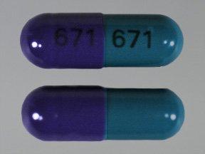 Diltiazem Hcl 240 Mg Caps 90 By Caraco Pharma.