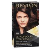 Image 0 of Revlon Colorsilk Luxurious 30N Butter Cream Dark Brown