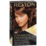 Image 0 of Revlon Colorsilk Permanent Hair Color Luxurious 41N Butter Cream Medium Brown