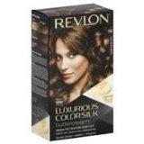 Image 0 of Revlon Colorsilk Luxurious 54G Butter Cream Golden Brown