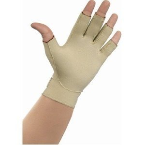 Image 0 of Joint Warmers Arthritis Gloves 1 Pr