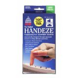 Image 0 of Therapeutic Gloves, Size 5, Large, 1 Count