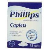 Image 0 of Phillips Colon Health Probiotic Capsules 45 Ct.