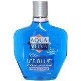 Image 0 of Aqua Velva Blue 3.5 Oz