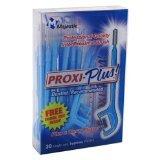 Sword Floss Plus 20 Ct