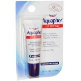 Image 0 of Aquaphor Lip Repair Tube 6 x 0.35 Oz