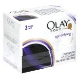 Olay Age Defying Beauty Bars Soap 2x4 Oz