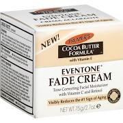 Palmers Cocoa Butter Cream Even 3.4 Oz