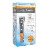 Image 0 of Scaraway Scar Repair Gel 20 Gm
