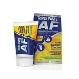 Triple Paste Antifungal Ointment 2 Oz