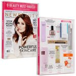 New Beauty Beauty Box 1 Ct