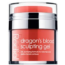 Rodial Dragon's Blood Anti-Aging Sculpting Gel 1.7 Oz