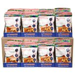 Chili Nacho Protein Chips Sports Nutrition and Diabetes-Friendly 48x1.2 Oz