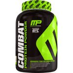 Muscle Pharm Combat Protein Powder 5 Lbs