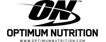 Image 2 of Optimum Nutrition Platinum Tri-Celle Casein