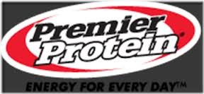 Image 2 of Premier Protein? Strawberries & Cream Shake 2x11 Oz