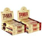 Tanka Bar Combo Pack 48 Ct